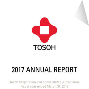 Printer-friendly full-text version of this year's online annual report